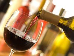 Muse Wine