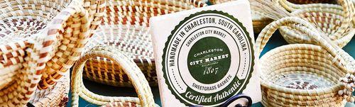 Charleston City Market2