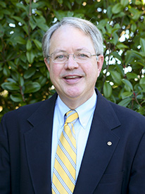 Local businessman, entrepreneur and former City of Charleston official, John Tecklenburg is running for Mayor this Fall and he's our guest speaker for Small Business Lunch at Halls, Thursday, August 6th.