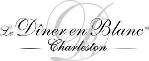 Logo le DEB Charleston