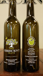 The Crescent Olive3