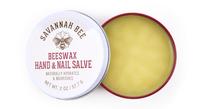 Savannah Bee Hand Salve