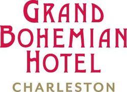 Grand Bohemian Hotel Charleston2