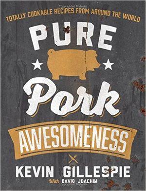 The Macintosh Pure Pork Event