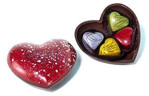 Christophe Artisan Chocolatier Patissier