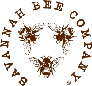 Savannah Bee Company offers the world's finest pure honeys and all-natural body care products available.