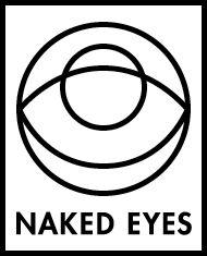 Naked Eyes Jewelry