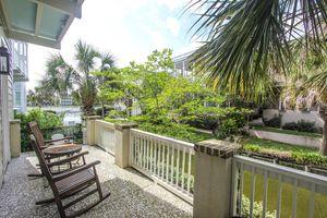 Handsome Properties Charleston 23 Krier Lane