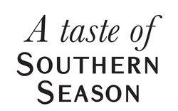 A Taste of Southern Season