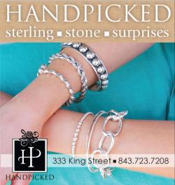 Handpicked