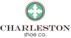 Charleston Shoe Company