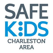 Visit MUSC Health Tent and Safe Kids Program at July's 2nd