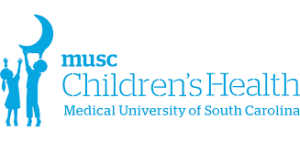 MUSC Childrens